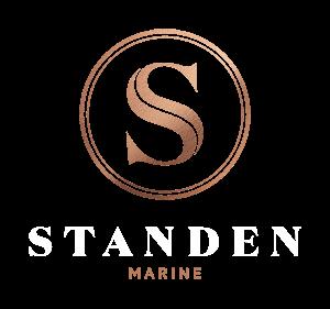 Standen Marine
