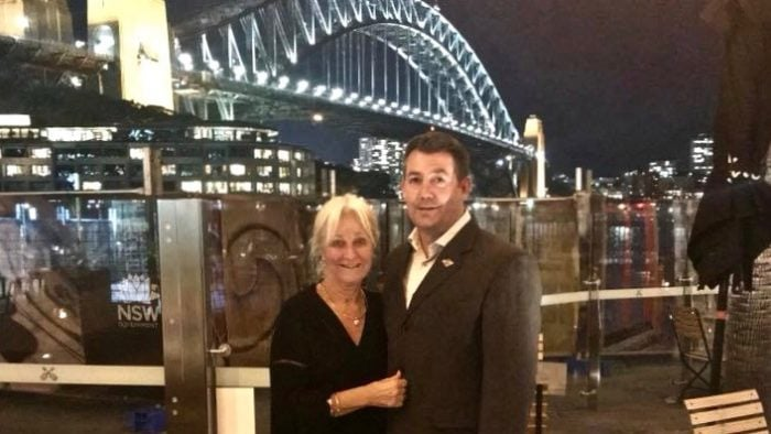 Changes for NSW Superyacht Association 5