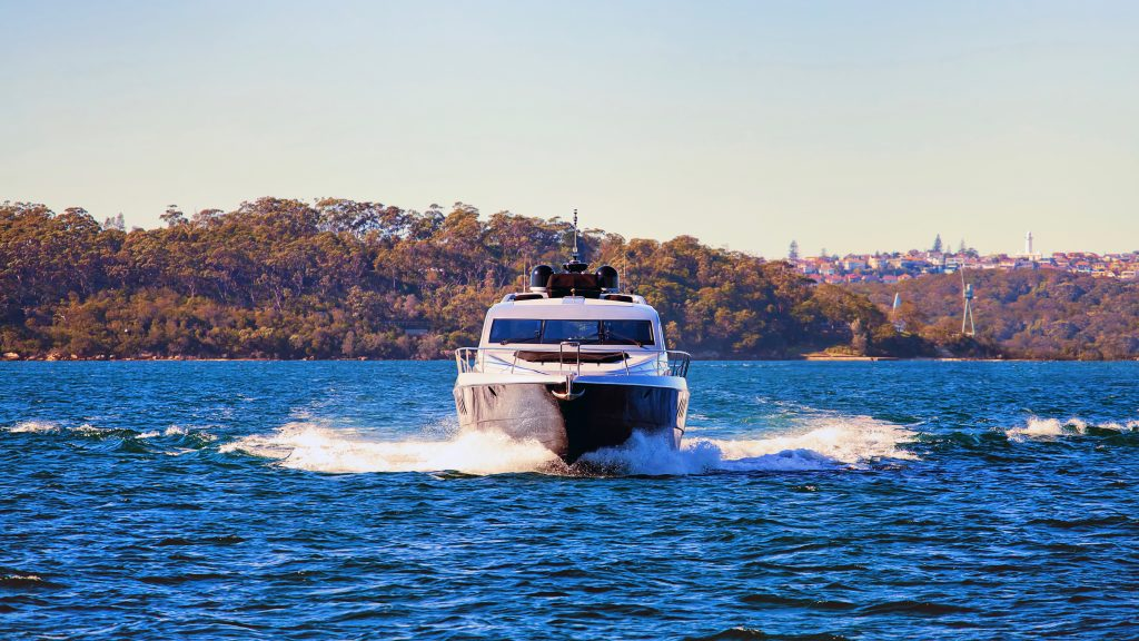 Boating Tip: Shared Boat Ownership Makes Sense 5