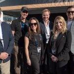 Standen Presents Ribco and SEAir at SIBS 2019 1