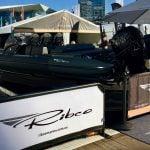 Standen Presents Ribco and SEAir at SIBS 2019 3