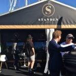 Standen Presents Ribco and SEAir at SIBS 2019 6